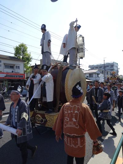 yagumosai